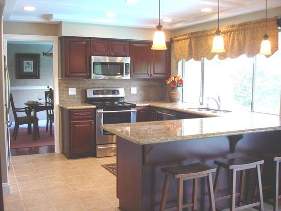 1353 Thunderbird Ave, Sunnyvale, CA 94087