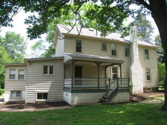 153 Level Rd, Collegeville, PA 19426