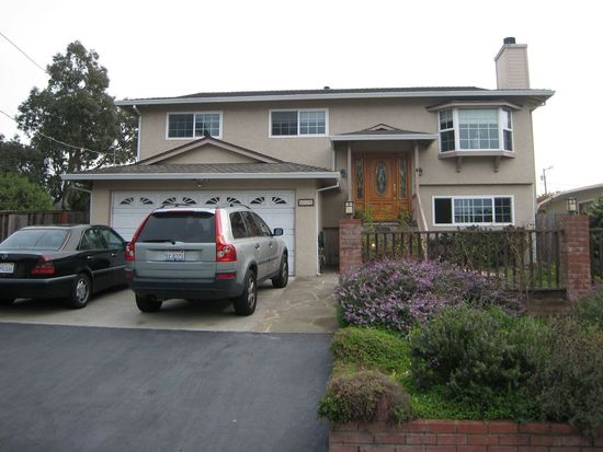 438 California Ave, Moss Beach, CA 94038