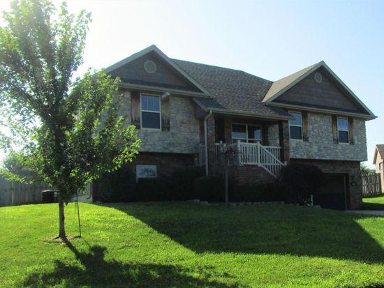 Loans near  W Bridgewood Ct, Springfield MO