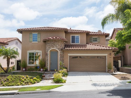 Loans near  Warm Springs Dr, Chula Vista CA