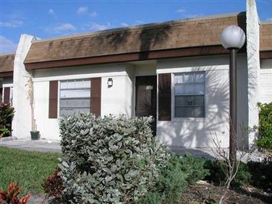 6300 S Pointe Blvd APT 228, Fort Myers, FL 33919