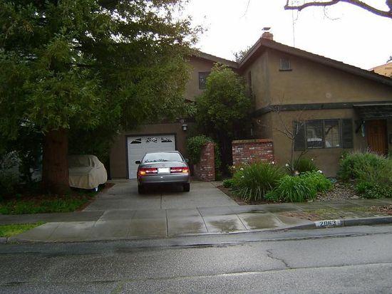 2063 Princeton St, Palo Alto, CA 94306