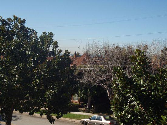 222 S Irena Ave UNIT C, Redondo Beach, CA 90277