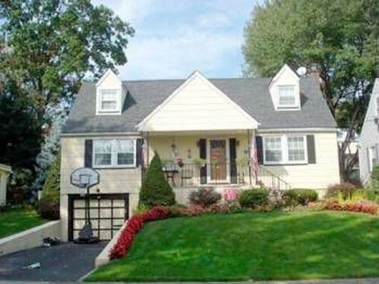84 Ardmore Ave, Clifton, NJ 07014