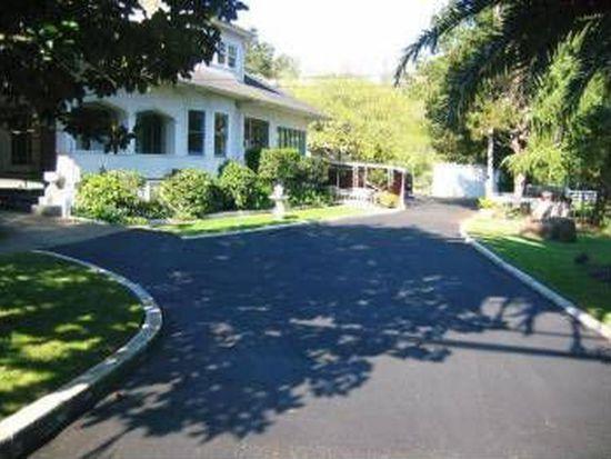 1310 D Street Ext, Petaluma, CA 94952