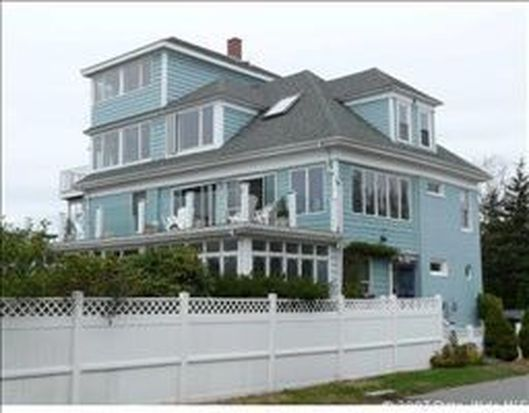 231 Coggeshall Ave, Newport, RI 02840