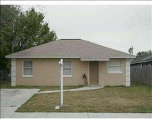 4511 Piedmont St, Orlando, FL 32811