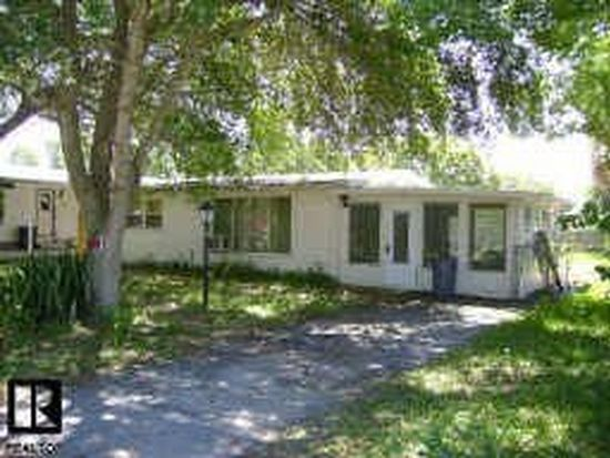 2545 Highland Acre Dr, Clearwater, FL 33761