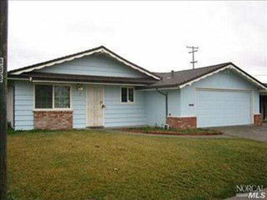 118 Lomita Ave, Vacaville, CA 95688