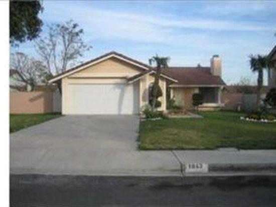 1043 N Ashford Ave, Rialto, CA 92376