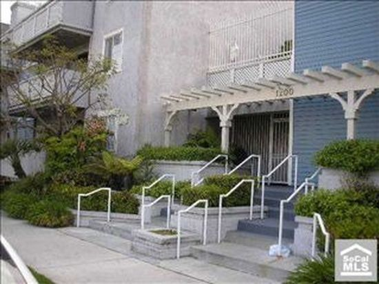 1200 Gaviota Ave APT 103, Long Beach, CA 90813