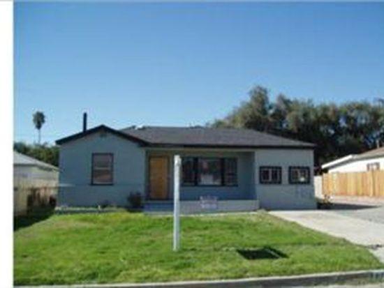 6720 Elmwood Rd, San Bernardino, CA 92404
