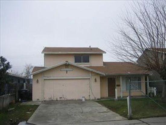 3709 Haywood St, Sacramento, CA 95838