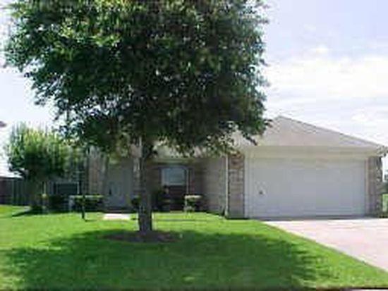 4402 Eaglewood Trail Dr, Fresno, TX 77545
