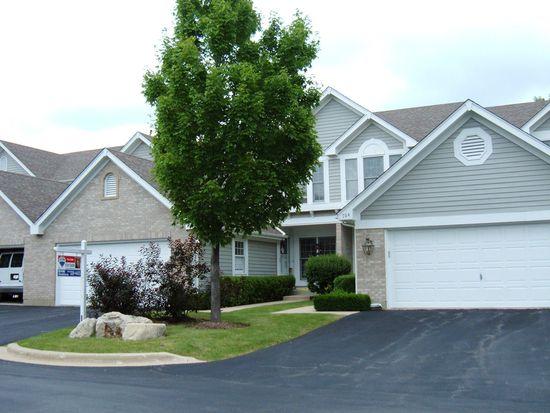 766 Regency Park Dr, Crystal Lake, IL 60014