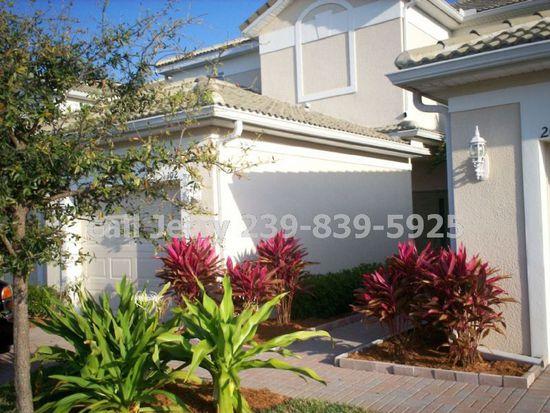 9240 Belleza Way APT 102, Fort Myers, FL 33908