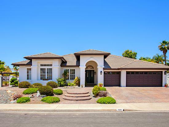 Loans near  Del Corro Pl, Chula Vista CA
