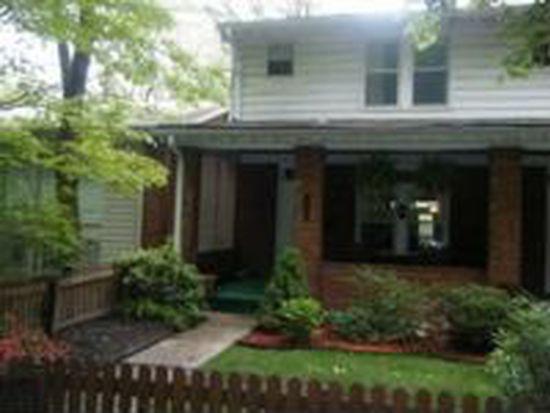 3159 Beechwood Blvd, Pittsburgh, PA 15217