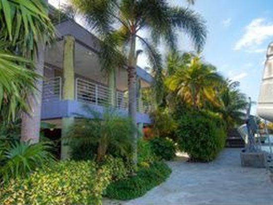 27 Driftwood Dr, Key West, FL 33040
