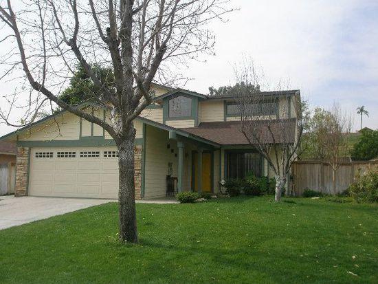 612 San Carlo Ave, Colton, CA 92324