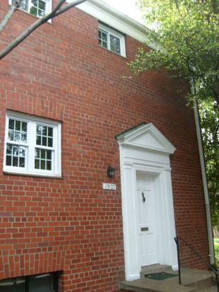 1927 N Quaker Ln, Alexandria, VA 22302