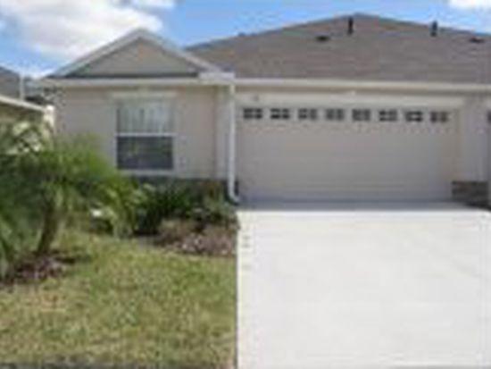 1114 Wrightswynde Ct, Wesley Chapel, FL 33543