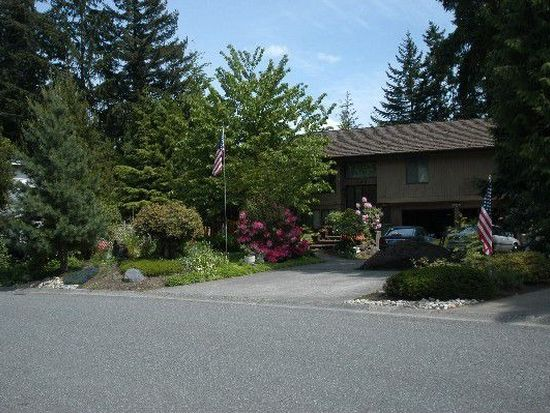 11015 32nd Dr SE, Everett, WA 98208
