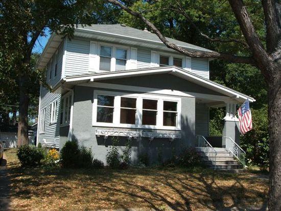222 S Chestnut Ave, Green Bay, WI 54303