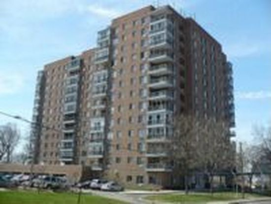 151 Buffalo Ave APT 1411, Niagara Falls, NY 14303