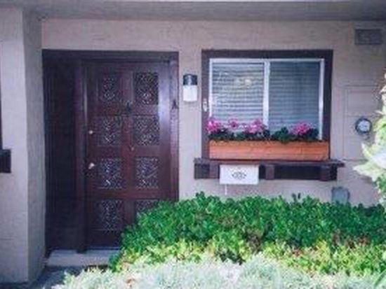 3120 Landess Ave APT A, San Jose, CA 95132