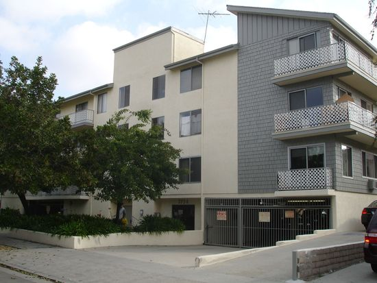3734 S Canfield Ave APT 222, Los Angeles, CA 90034