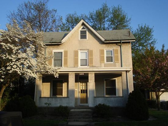 457 Elk Ave, Glenside, PA 19038