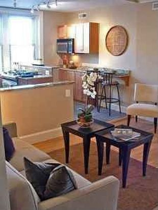 3500 13th St NW APT 309, Washington, DC 20010