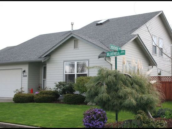 1900 Bluebell Dr, Lynden, WA 98264