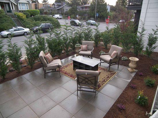 8 Smith St, Seattle, WA 98109
