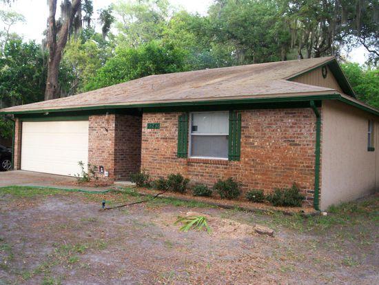 2243 Cypress Landing Dr, Jacksonville, FL 32233