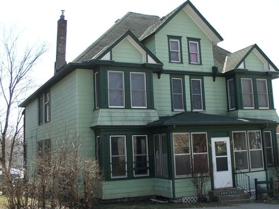 658 Lawson Ave E, Saint Paul, MN 55106