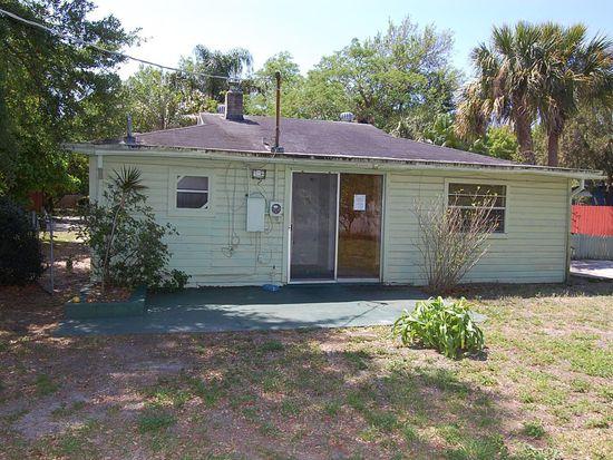 3103 N Adams St, Tampa, FL 33611