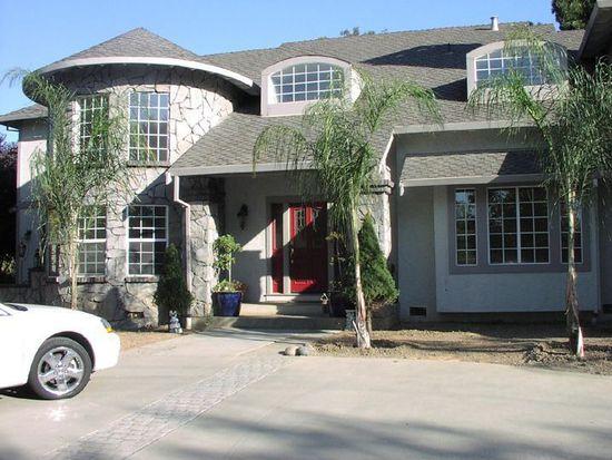 3300 Godfrey Ave, Gilroy, CA 95020