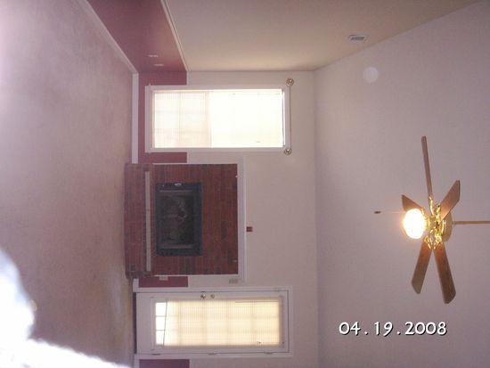 4170 Hobbs Cv, Bartlett, TN 38135