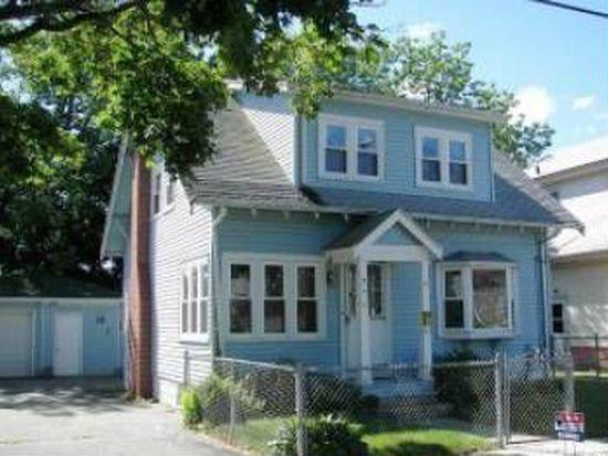 48 Lennon St, Providence, RI 02908