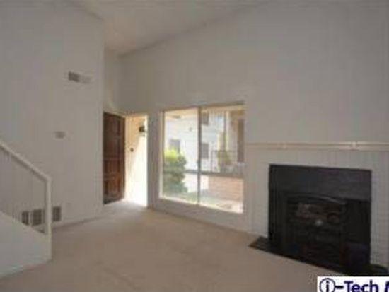 320 Pasadena Ave # 6, South Pasadena, CA 91030