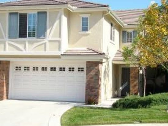 1747 Cottonwood Dr, Vista, CA 92081