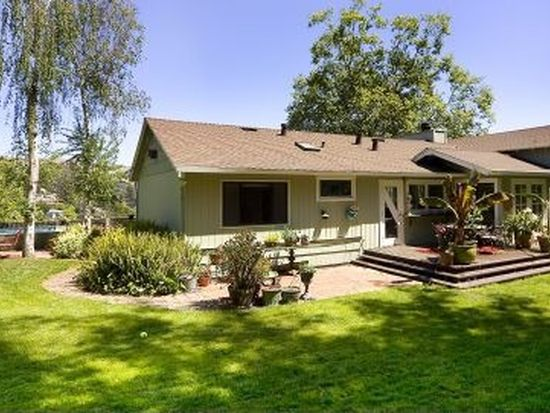 144 Richardson Dr, Mill Valley, CA 94941