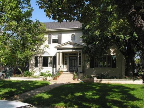 842 S Madison Ave, Pasadena, CA 91106