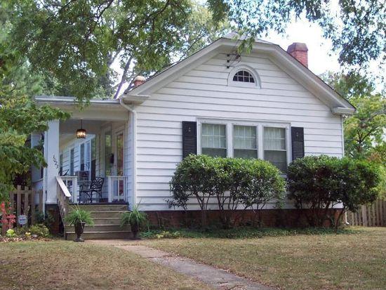 1023 W 47th St, Richmond, VA 23225
