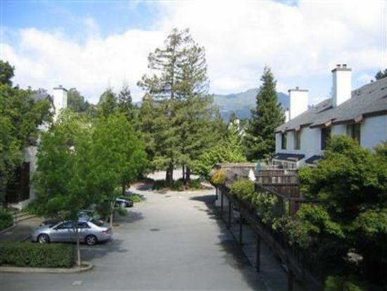 28 Park Ter, Mill Valley, CA 94941