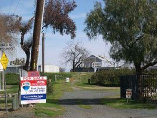 Sandmound Blvd, Oakley, CA 94561