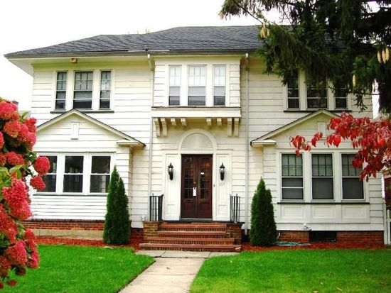 264-271 Grafton Ave, Newark, NJ 07104